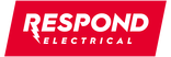 Respond Electrical Ltd.